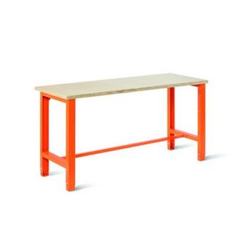 Stół warsztatowy SWT-17/1 – Malow Techno Light szerokości 1765 mm