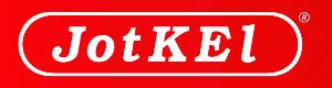 Katalog Jotkel - Meble Warsztatowe