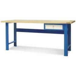Stół warsztatowy Jotkel 2-25-02