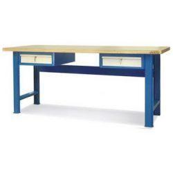 Stół warsztatowy Jotkel 2-25-03