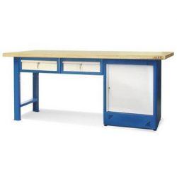 Stół warsztatowy Jotkel 2-25-07