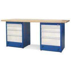 Stół warsztatowy Jotkel 2-25-11