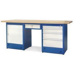 Stół warsztatowy Jotkel 2-25-12