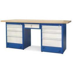 Stół warsztatowy Jotkel 2-25-13