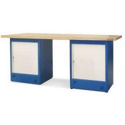 Stół warsztatowy Jotkel 2-25-14