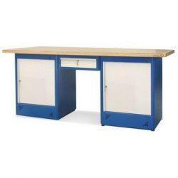 Stół warsztatowy Jotkel 2-25-15