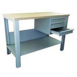 Stół warsztatowy STW 322