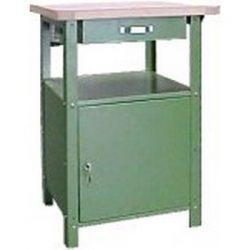 Stół warsztatowy STW 111