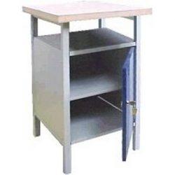 Stół warsztatowy STW 113