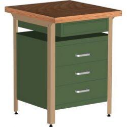 Stół warsztatowy STW 114
