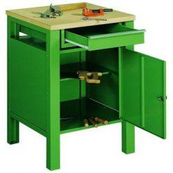 Stół warsztatowy STW 311