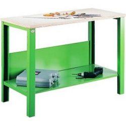 Stół warsztatowy STW 321
