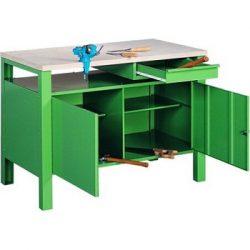 Stół warsztatowy STW 323