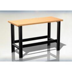 Stół warsztatowy podstawowy N-3-01-01