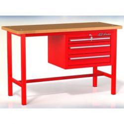 Stół warsztatowy P-3-02-01