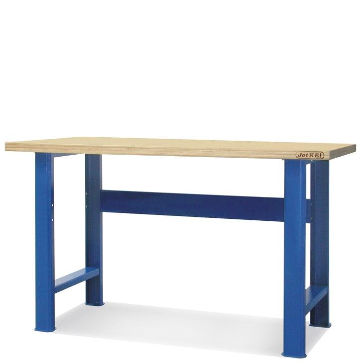 Stół warsztatowy 2-24-01 – Jotkel HSS 07