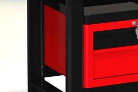 N-3-23-01-szafka-dwie-szuflady-zamkniete